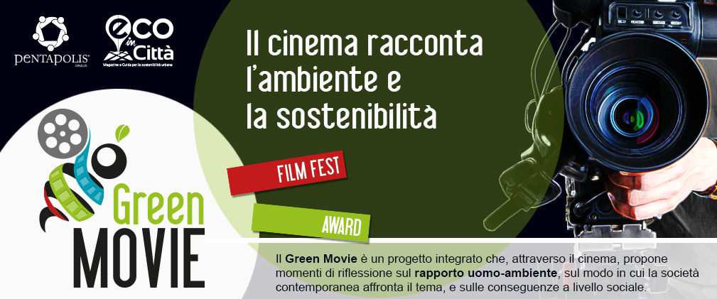 Green Movie Festival