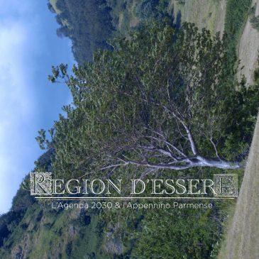 Region d'Essere